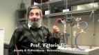 Prof. Vittorio Elia