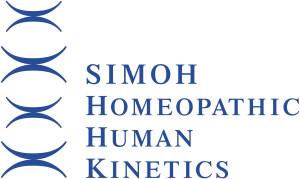Logo_SIMOH_HHK