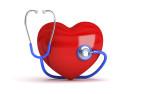 cuore prevenzione