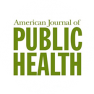 american-journal-of-publc-health