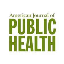 Medicine per una potenzialità a persone hypertensive