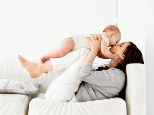 natural-fertility