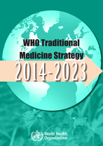 rsz_who_2014-2023