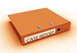 case_report_