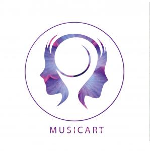 logo-04 (2)