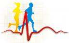 medicina dell'esercizio