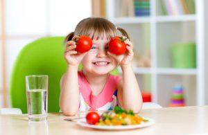 occhi alimentazione1
