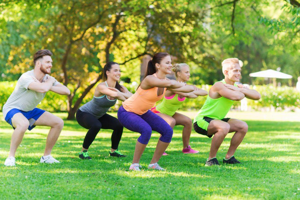 sport terapia 3