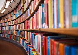 libreria leggere
