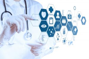 healthcare-big-data