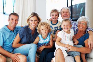 clinica-famiglia