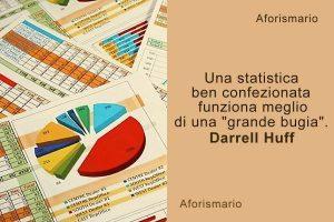 Statistica 2