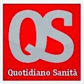 QUOTIDIANO SANITA