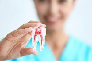 odontoiatria non convenzionale