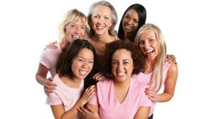 salute donna endometriosi