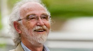 Prof. Gerald Pollack
