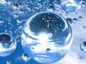 acqua-sotto-il-mantello-terrestre
