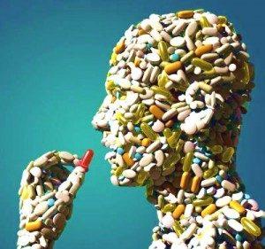 malattie croniche 3
