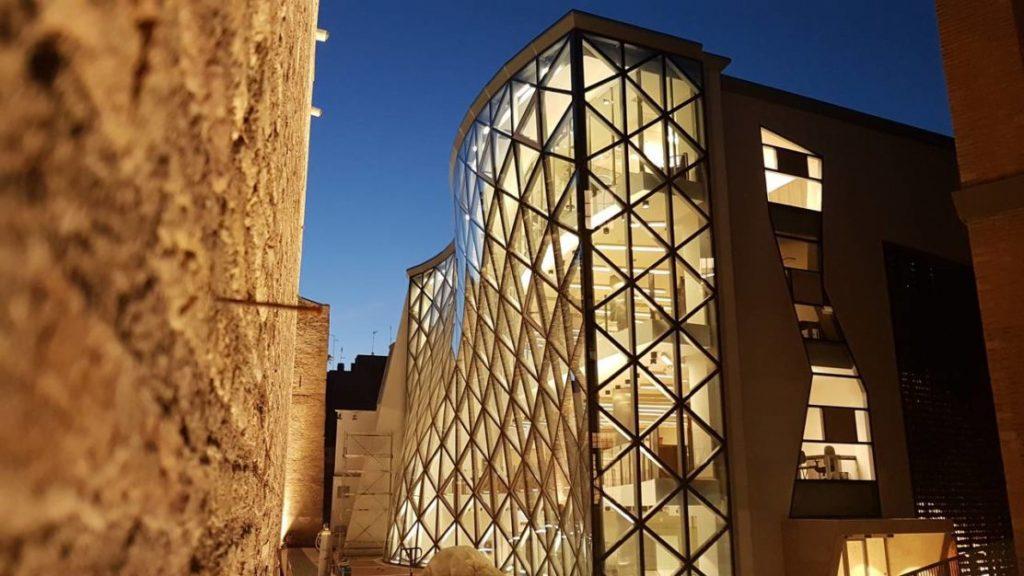LUMSA University - Roma