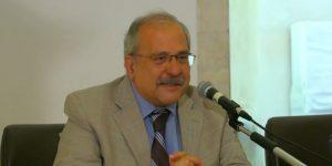 Prof. Francesco Coniglione