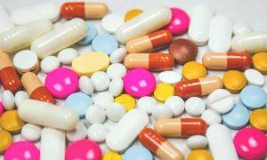 farmaci pillole 1.jpg