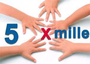 5X MILLE