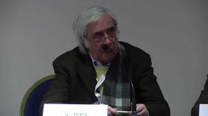 Prof. Andrea Dei Dipartimento di Chimica Università Firenze