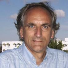 Dr Alberto Laffranchi