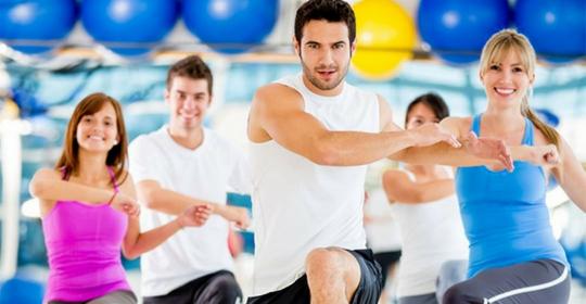 attivita-fisica-prevenzione-tumori
