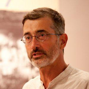 Prof. Paolo Bellavite, Università di Verona