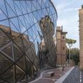 Seduta Inaugurale Anno Accademico di Studi Hahnemanniani SIMOH 2019 – 2020