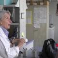 «20 anni di ricerche scientifiche hanno accertato che le piante reagiscono ai medicinali omeopatici» Prof.ssa Lucietta Betti Università di Bologna