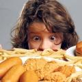 Salute e prevenzione: Più cibo ultra-processato c'è nella dieta, più è alto il rischio di morte.