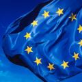 Europa più sana con l'Omeopatia