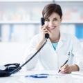 """Progetto di prevenzione e salute ginecologica per la """"donna under 25"""""""