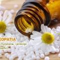 Omeopatia, nuovi sviluppi: la Regione Toscana finanzia la ricerca scientifica in oncologia