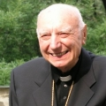 Tomas Spidlik: il grande maestro della spiritualità orientale cristiana