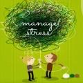 Sabato 29 Febbraio 2020 ore 10.00: Mindfulness, Corsi di meditazione di consapevolezza per ansia, stress, difficoltà di concentrazione