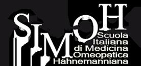 S.I.M.O.H.